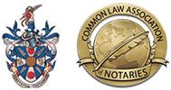 notaries society